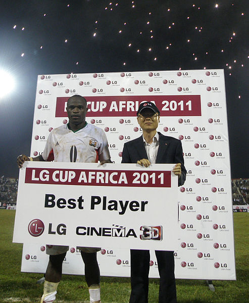 Mismanagement: the bane of African football