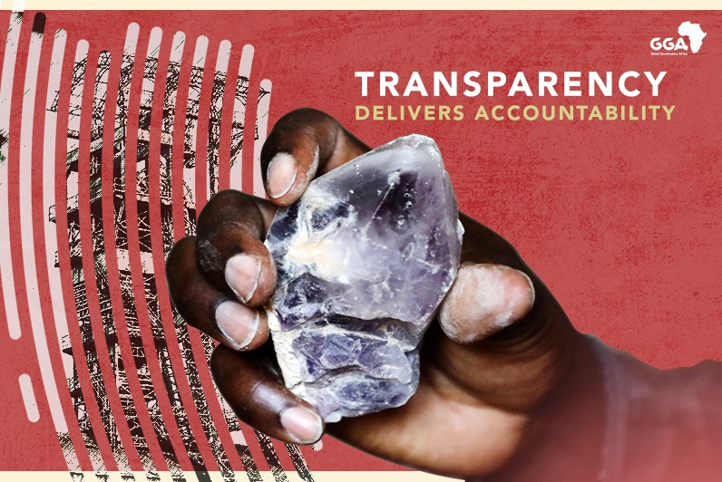 Governance matters: How can transparency lead to real accountability in the extractives industry?