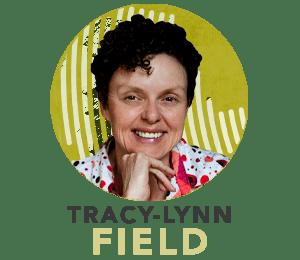 Tracy-Lynn