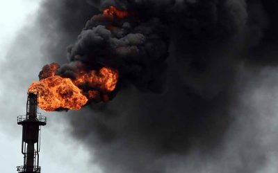 Local Content in the Oil and Gas Sector: Will Tanzania follow Nigeria's lead?
