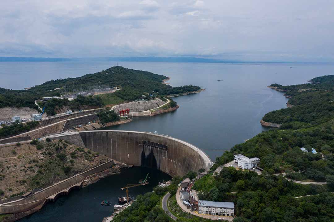 Has the time for hydropower passed?