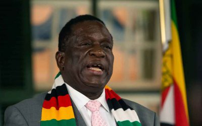 #ZimbabweanLivesMatter: Can South Africa get it right this time?