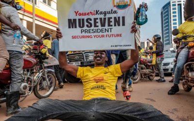 Uganda 2021 Election: Implications and Lessons