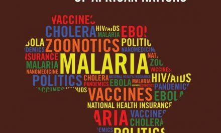 Outbreaks, epidemics and the health of Africa
