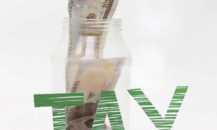 Mainstreaming good governance into Nigerian tax reform