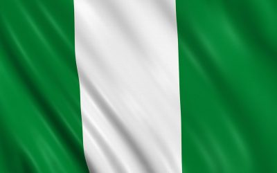 Nigeria should amend its constitution to guarantee voting rights
