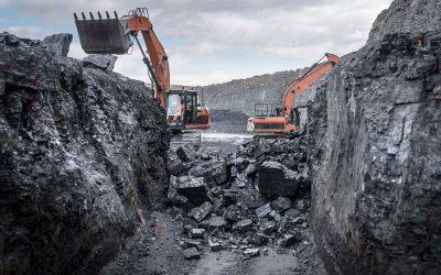 Economic diversification through mining requires gender and community rights focus