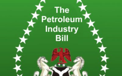 The Buhari Administration and Economic Governance: Assessing Progress of Nigeria's Petroleum Industry Bill (PIB)