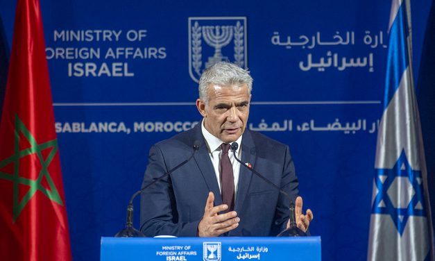 African Union and Israel's observer status – unpacking the fuss