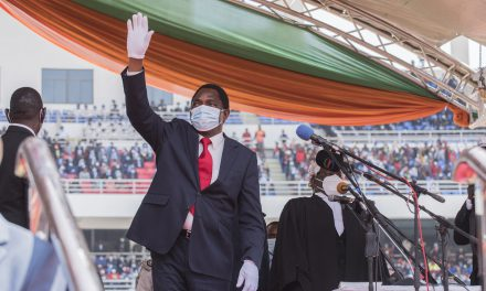 Zambia's new day – the hard work begins