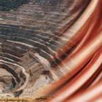 Copper is king – Zambia stands to win