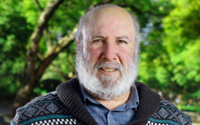 GGA mourns Prof Ivor Sarakinsky