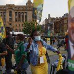 SA municipal elections – Unpacking the coalition puzzle